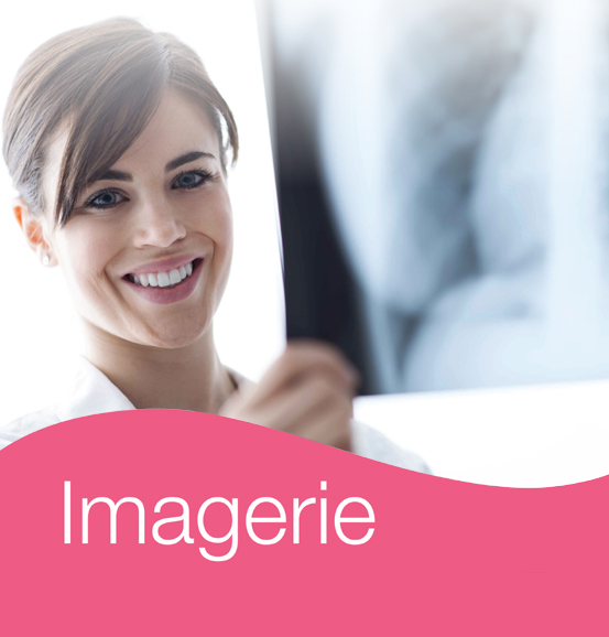 Couverture radiologie