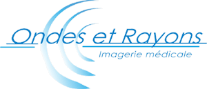 Logo Ondes et Rayons